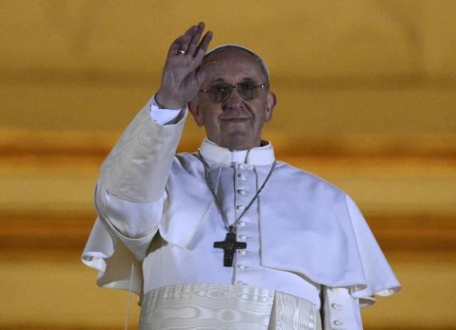 24879-francesco-i-il-nuovo-papa