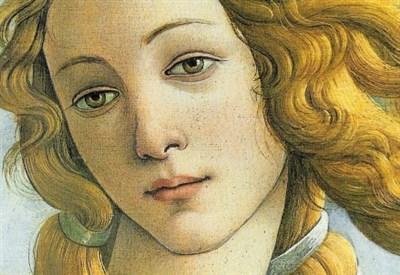 Botticelli_venere_bellezzaR439_thumb400x275