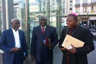 Centrafrica_imam_pastore_arcivescovo-Nzapalainga