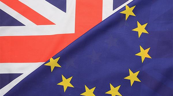 1466515972_brexit-em-600x335