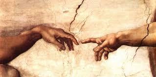 Mani Michelangelo