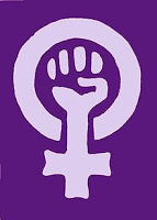 220px-Womanpower_logo